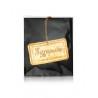 Αγία Αικατερίνη (προτομή) λεπτομέρειες προσώπου