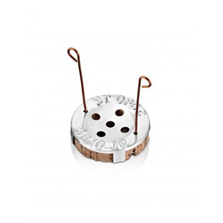 Χριστός ο Καλός Ποιμήν