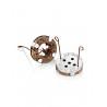 Χριστός ο Καλός Ποιμήν - Κοντινό